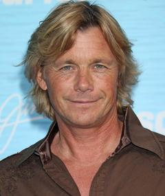 Photo of Christopher Atkins