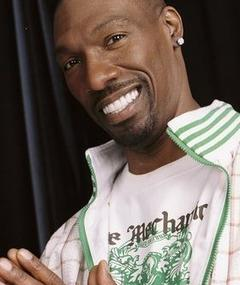 Photo of Charlie Murphy