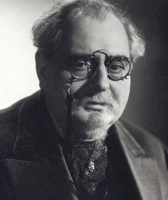 Photo of Juan Espantaleón