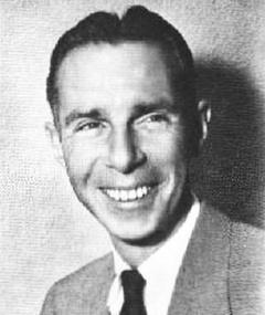 Photo of Jack Arnold