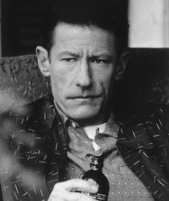 Photo of Lyle Lovett
