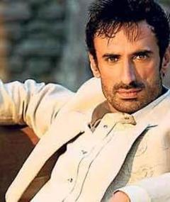 Photo of Rahul Dev