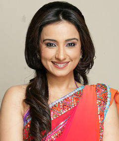 Photo of Divya Dutta