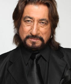 Photo of Shakti Kapoor