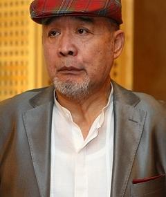 Photo of Kim Hui-ra