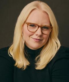 Photo of Karen Harnisch