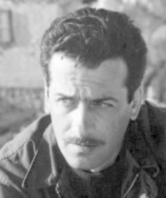 Photo of Alekos Alexandrakis