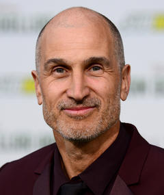 Photo of Craig Gillespie