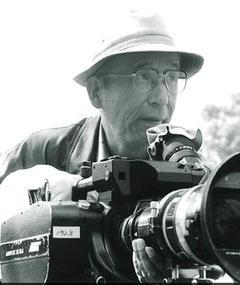 Photo of Tetsuo Takaha