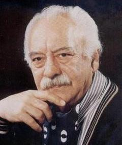 Photo of Nosratollah Karimi