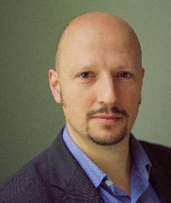 Photo of Ivan Mactaggart