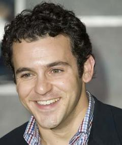 Photo of Fred Savage