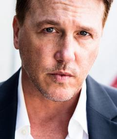 Photo of Lochlyn Munro