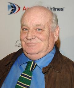 Brian Doyle-Murray adlı kişinin fotoğrafı