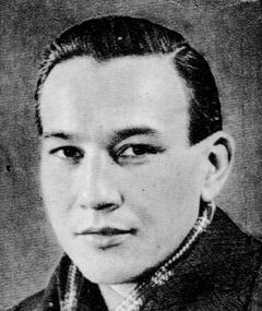 Photo of Teuvo Tulio
