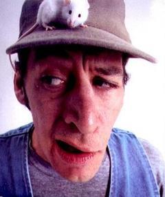 Ernest Saves Christmas Cast.Ernest Saves Christmas 1988 Mubi