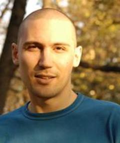 Photo of Danijel Daka Milošević