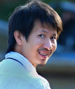Photo of Nguyễn Phan Quang Bình