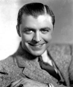 Photo of Lyle Talbot