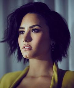 Photo of Demi Lovato