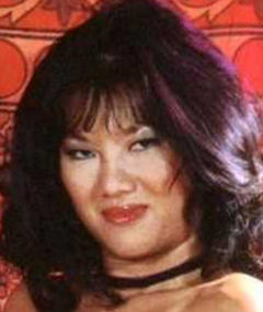 Photo of Mai Lin
