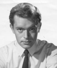 Photo of Paul Massie