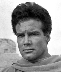 Photo of Steve Reeves