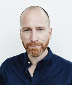 Photo of Roar Uthaug