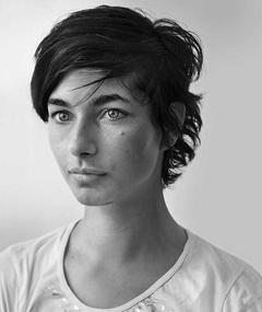 Photo of Sandra Selimovic
