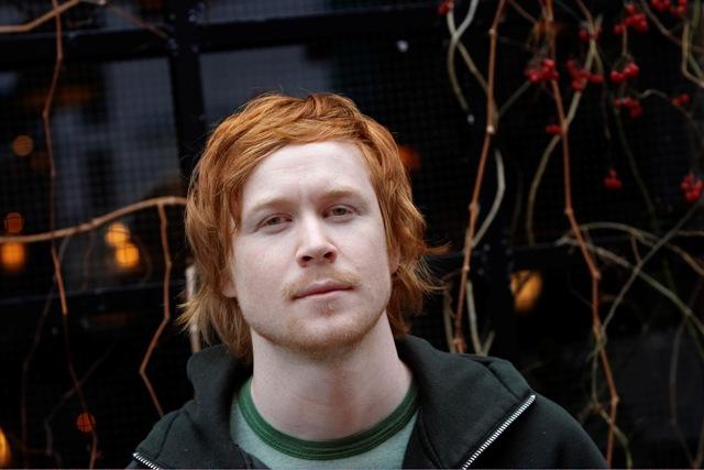 Rolf Kristian Larsen film