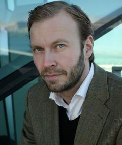 Foto af Sveinn Ólafur Gunnarsson