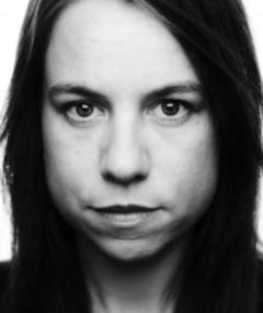 Julia Drack का फोटो