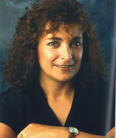 Photo of Kontxu Odriozola