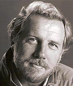 Photo of Bruce Rowland