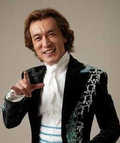 Photo of Li Yong