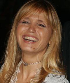 Photo of Dori Ghezzi