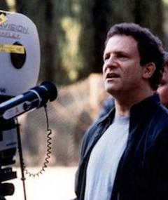Foto av Albert Brooks