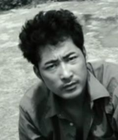 Photo of Liu Y. Peng