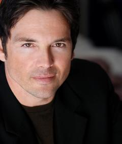 Photo of Jason Gedrick