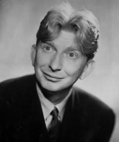 Foto von Sterling Holloway