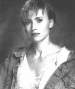 Photo of Darlanne Fluegel