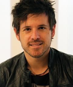 Photo of Pablo Lopez