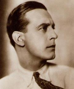 Photo of Iván Petrovich