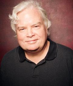 Photo of Frank Conniff