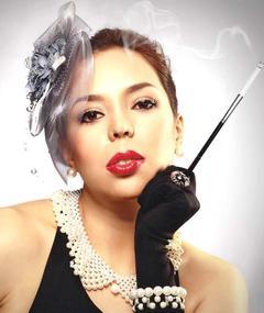 Photo of Alma Concepcion