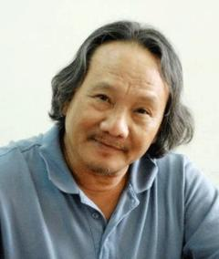 Photo of Phạm Thùy Nhân