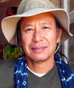 Photo of Đinh Anh Dũng