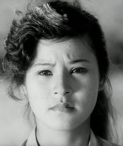 Photo of Thái Ngân