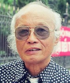 Photo of Hoàng Hiệp
