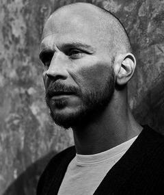 Photo of Gustaf Skarsgård